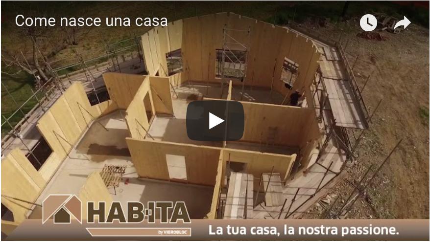 Casa Silvia – Spilamberto (Mo)  [Video]